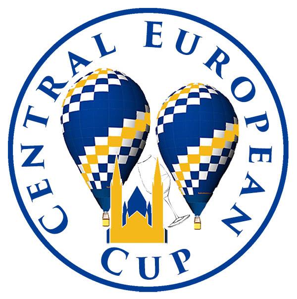 ce_cup_logo_600x600