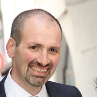 Nicola ZICARI