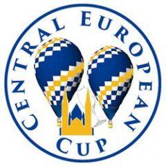 Közép-Európa Kupa