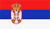 flag-of_serbia