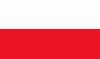 flag-of-Poland