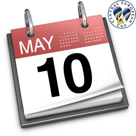 10th_May