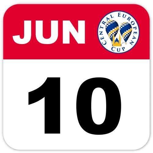 June-10