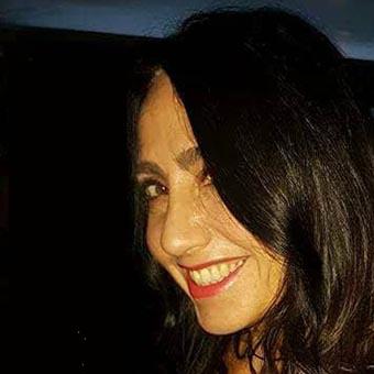 Maria Elena Garofoli